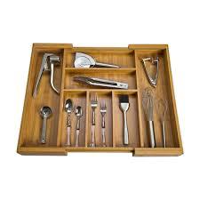 cabinets u0026 storages country wooden kitchen cabinet drawer decor