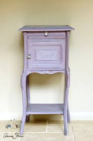 home design by annie emile chalk paint by annie sloan decorative paint vintage