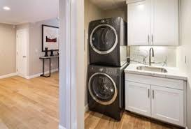 laundry room in kitchen ideas laundry room ideas design accessories pictures zillow digs