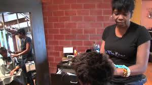 hairstyles by the river salon like the river salon atlanta youtube