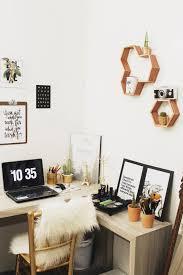 diy nichos com palitos de picolé decoration room and workspaces