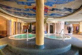 design hotel bayerischer wald wellnesshotels bayerischer wald vs wellnesshotel vital hotel