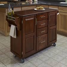 target kitchen island cart kitchen islands 41 black kitchen island cart with granite top