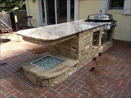 kitchen backyard kitchen designs building a bbq island built in