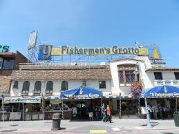 Fisherman S Wharf San Francisco Fisherman U0027s Wharf A Faith Filled Family Travels Usa