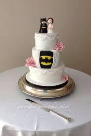 batman cake toppers 53 wonderful photo of batman wedding cakes wedding cakes