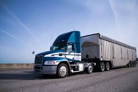 hiring movers what is the best moving company for long distance in usa qqmoving