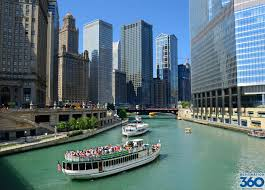 Architectural River Cruise Top 10 Fun U0026 Cool Things To Do In Chicago Explore Now