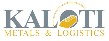kaloti metals u0026 logistics complete precious metals solutions