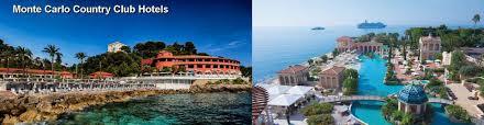 Monte Carlo Map Hotels Near Monte Carlo Country Club In 06190 Roquebrune Cap Martin