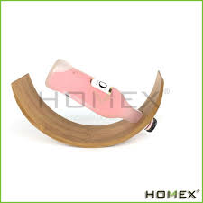 list manufacturers of single wooden wine holder buy single wooden