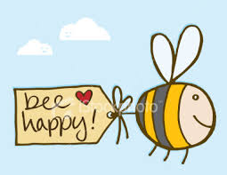 bee happy now 3mpar fotolog