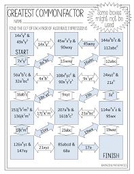 uncategorized worksheet works com klimttreeoflife resume site