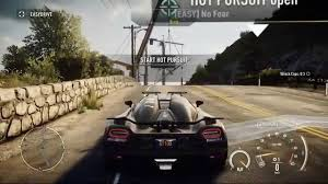 koenigsegg agera r need for speed rivals koenigsegg agera r need for speed rivals more information