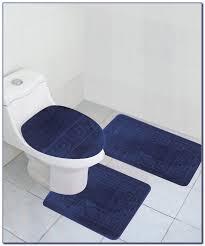 Navy Bath Rug Navy Blue Bath Rugs Target Rugs Home Design Ideas Mg9vrem9yb