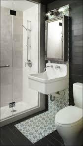 bathroom magnificent bathroom backsplash ideas bathroom vanity