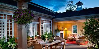 Patio Home Vs Townhome Townhomes The Pinehills