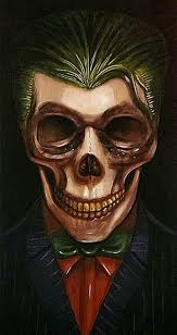 imagenes de jack napier pin by jack napier on joker pics pinterest joker batman and