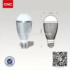 Explosion Proof Light Fixture by Explosion Proof Light Bulbs Explosion Proof Light Bulbs Suppliers