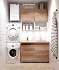 laundry bathroom ideas 40 small laundry room ideas and designs minimalist interior