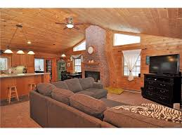 Fort Drum Housing Floor Plans Great Log Home Near Fort Drum Log Homes And Cabins