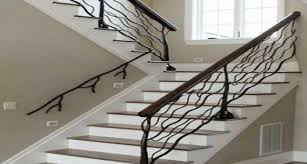 Staircase Banister 20 Cool Bannister Ideas Lentine Marine 18562