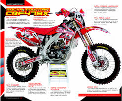 top motocross bikes project bikes jay clark enterprises