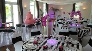 salle mariage 44 salle de mariage en loire atlantique 44 salons san francisco