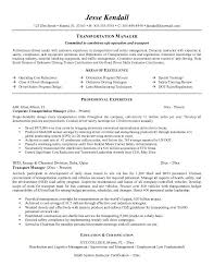 Resume Format For Experienced Production Engineers Good Core Competencies For Resume Popular Dissertation Abstract