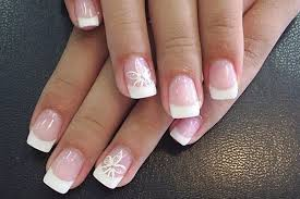 cute nails for little girls how you can do it at home pictures