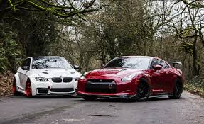 nissan gtr vs mustang 2014 bmw m3 gtr news reviews msrp ratings with amazing images