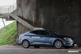 megane renault 2017 2017 renault megane sedan dci 110 edc relaxed eco sedan