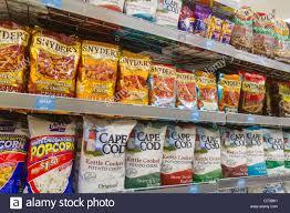 florida brevard county cocoa beach walgreens pharmacy drugstore