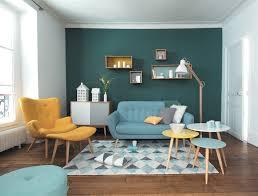 schlafzimmer nordisch einrichten 20 verwirrend schlafzimmer nordisch einrichten dekoration ideen