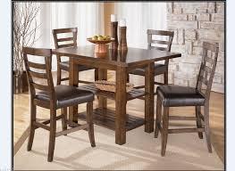 cool kitchen chairs kitchen glamorous kitchen chair cushions target kitchen chair