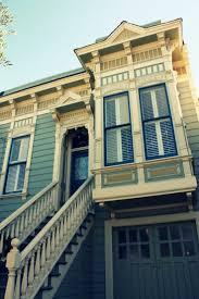 88 best home exterior colors images on pinterest exterior