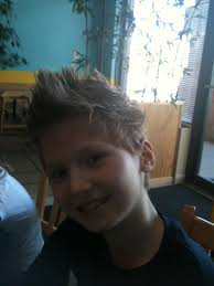 how should an 11year old boys hair look like top 10 hairstyles for 10 year old boys 2017 hair style and color