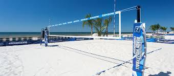 backyard volleyball nets for sale grass court