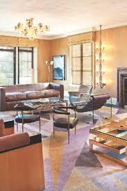 celebrate home interiors 285 best wearstler interior design images on