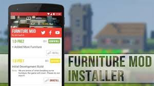 design this home unlimited money download appealing home design hack apk pictures simple design home