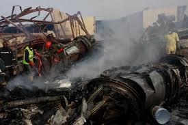 lexus es 330 price in nigeria crash of a mcdonnell douglas md 83 in lagos 163 killed b3a