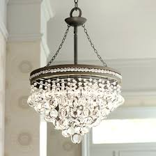 Mini Chandeliers Cheap Chandeliers Small Chandeliers For Bathrooms Cheap Small