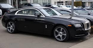 murdered rolls royce can we create a misc luxury car tier list bodybuilding com forums