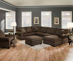 Big Sectional Sofas by Curved Sectional Sofas For Small Spaces Http Ml2r Com