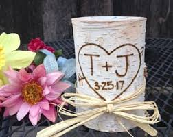 wedding gift kl shower gift log etsy