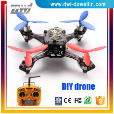 diy drone list manufacturers of quadcopter drone diy buy quadcopter drone