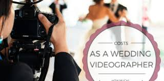 Wedding Videography Prices Wedding Videography Prices Archives Valoso