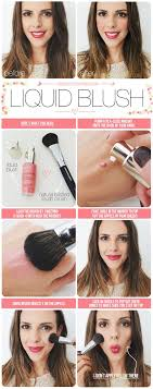 silky radiance beauty tutorialsmakeup