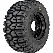 mojave run flat utility rear tire for sale in louisville ky