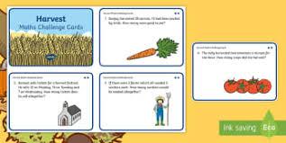 adnoddau cymraeg welsh teaching resources page 4